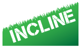 Incline Environmental Solutions